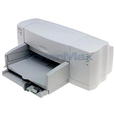 HP Deskjet 722c